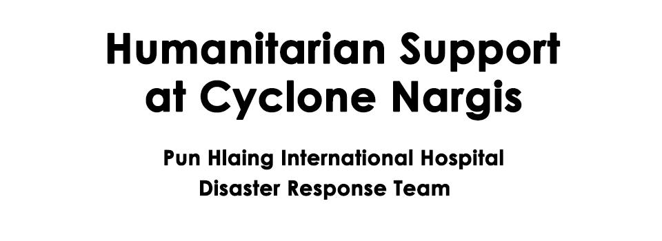 Cyclonenarigs