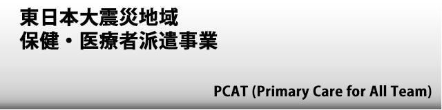 pcatactivity