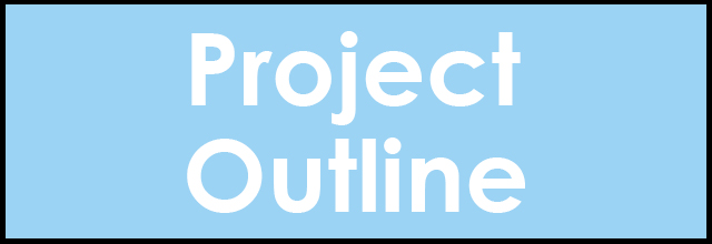 projectoutline_blue