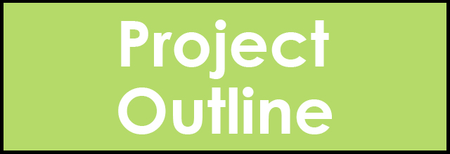 projectoutline_green