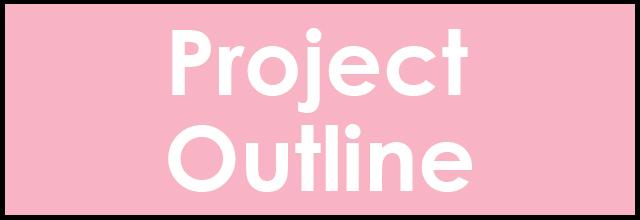 projectoutline_pink