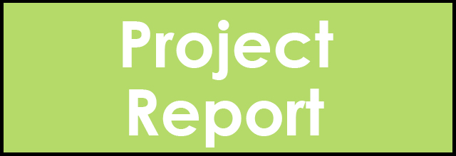 projectreport_green