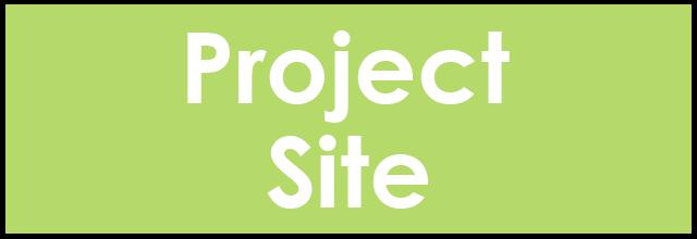 projectsite_green