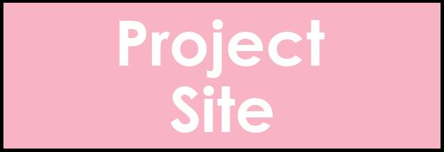 projectsite_pink