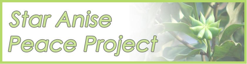 staranisepeaceprojecten